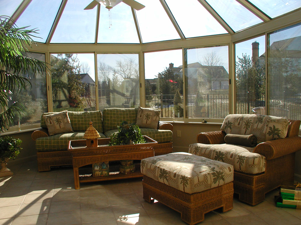Conservatories victorian style georgian style more for Victorian sunroom