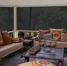 liferoom for outdoor living indoors